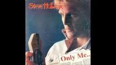steve hofmeyr music videos - YouTube Music Videos, Youtube, Movie Posters, Fictional Characters, Film Poster, Popcorn Posters, Film Posters, Fantasy Characters, Posters