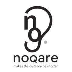 加齢臭・体臭予防の必携アイテム|耳裏専用スポットバーム ノカレ-noQare