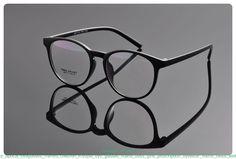 *คำค้นหาที่นิยม : #เลนส์hoya#ฟิล์มกันแสงคอม#ขนาดแว่นเรแบน#กรอบแว่นpaulfrankราคา#สายตายาวภาษาอังกฤษ#กรอบแว่นตาผู้หญิง#สายตาผิดปกติ#แว่นกันแดดผู้หญิงrayban#แว่นตาcarrera#คอนแทคเลนส์สั้นเอียง    http://playstore.xn--12cb2dpe0cdf1b5a3a0dica6ume.com/กรอบแว่นตา.super.html