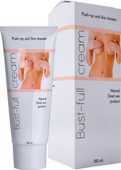 Official Website of UpSize Salon Spa - Cream for breast augmentation - guaranteed results! Reviews and price