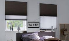 combi-duette-raamdecoratie-isolerend-nieuwkoop-1025x613.jpg (1025×613)