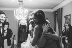francisca + antónio josé || wedding * casamento || porto, 2014 — Luminous Photography