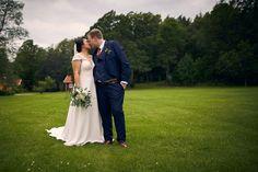Se bildene fra Kamilla og Stefan sitt fantastiske bryllup! Studio Hodne - Bryllupsfotograf i Viken.  #bryllup #bryllupsfotograf #bryllupsfotografering Kirkenes, Creative, Pictures