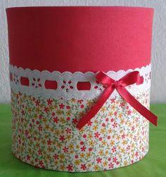 Potes Tin Can Crafts, Arts And Crafts, Paper Crafts, Diy Crafts For Home Decor, Crafts For Kids, Recycled Crafts, Handmade Crafts, Diy Cardboard Furniture, Plastic Bottle Art