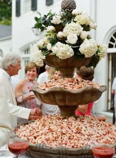 Delightful to my website, on this time period I am going to teach you with regards to Southern Wedding Food Stations. 8 food stations your guests are sure to love. surprising food stations that guests. Wedding Food Stations, Wedding Reception Food, Wedding Catering, Wedding Menu, Home Wedding, Wedding Backyard, Wedding Ideas, Party Wedding, Trendy Wedding