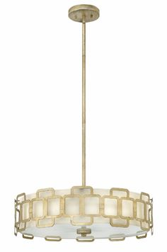 hinkley lighting carries many silver leaf sabina interior hanging light fixtures that can be used to enhance the appearance and lighting of any home