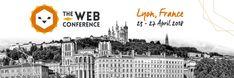 The Web Conference le rendez-vous incontournable des acteurs du web – Mallys