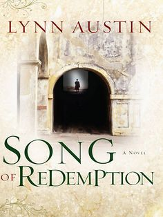 Song of Redemption (Chronicles of the Kings Book #2) Lynn Austin