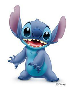 If Disney Characters Took On College - Lilo & Stitch - If Disney Characters Took On College Walt Disney, Disney Frozen, Disney Art, Disney Pixar, Disney Movies, Disney Sidekicks, Classic Disney Characters, Pixar Characters, Lilo And Stitch Quotes