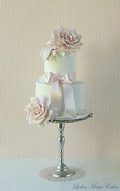 .for thanksgiving cake