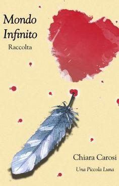 Mondo Infinito - Tu mi vedi? #wattpad #poesia