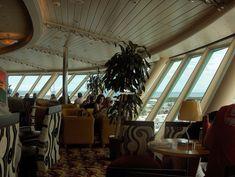 Viking Crown Lounge, Navigator of the Seas Cruise Miami, Cozumel Cruise, Jamaica Cruise, Cozumel Mexico, Nassau Bahamas, Southern Caribbean Cruise, Eastern Caribbean Cruises, Western Caribbean, Costa Maya Mexico