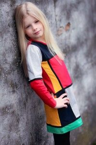 Janey-Kidswear presents: The Fantastic Winter collectie
