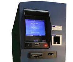 In Italia il primo 'bancomat' Bitcoin - Hi-tech Tech, Money, Tecnologia, Italia, Technology, Silver