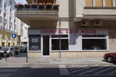 Újlipótváros érdekes hely, mert elég nagy itt a fizetőképes kereslet, de a modern vendéglátás csak foltokban jelent meg a környéken. Bár a városrészben van Budapest egyik, ha nem a legjobb étterme, a Laci!Konyha! , és vannak szuper reggelizők is, elég csak a Paninire , a Sarki fűszeresre , vagy az Édesmindegyre gondolni, van...