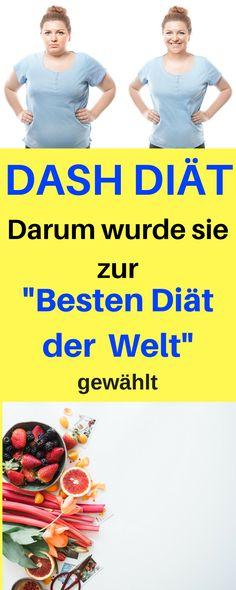 Die DASH Diät - was steckt dahiner? DASH Diät Bedeutung. DASH Diät Rezepte, DASH Diät Frühstück, DASH Diät Plan Deutsch, DASH Diätplan, Abnehmen nach den Feiertagen, so habe ich mein Gewicht drastisch reduziert. abnehmen vorher nachher, abnehmen schnell, Abnehm Plan, Abnehm Schwangerschaft, abnehmen vorher nacher, abnehmen tipps, diät, diät schwangerschaft, Diät stillen, Diät Plan, low carb diät rezepte, abnehmen low carb, low carb vorher nacher, #diät #abnehmen #fasten Rückbildungskurs