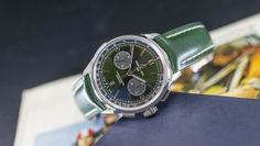 116610   116600   116660   Submariner   Seadweller   Deepsea   Oyster   Rolex   Review Rolex, Watches, Accessories, Watch, Wristwatches, Clocks, Jewelry Accessories