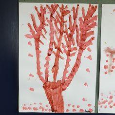 Mr5's artwork. #art #artwork #primaryschool