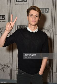 Jace Norman as Henry Hart/Kid Danger from Henry Danger. Henry Danger Actor, Henry Danger Jace Norman, Jason Norman, Norman Love, Jace Norman Snapchat, Henry Danger Nickelodeon, Love Henry, My Superhero, Cute Actors