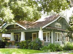 : Wondeful Traditional Colonial House