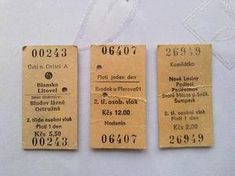 Childhood Memories 90s, Oldies But Goodies, Fb Page, Socialism, Retro Fashion, Crazy Things, Number 3, Bratislava, Czech Republic