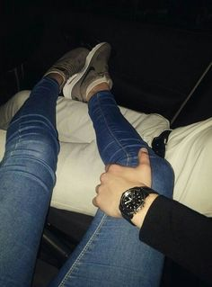# s day boyfriend Valentineamp; # s Day boyfriend Will you beer my Valentine Valentines gift for . Cute Couple Pictures, Love Couple, Couple Goals, Couple Tumblr, Tumblr Couples, Relationship Goals Pictures, Cute Relationships, Couple Photography, Photography Poses