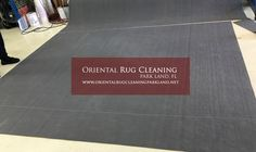 Rug Padding, Area Rug Pads, Pad Under an Area Rug Parkland