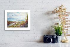 Yellow Oriental Stargazer Lilies Canvas Print / Canvas Art by Tom Wurl Canvas Art, Canvas Prints, Thing 1, Vintage Butterfly, Got Print, Stargazing, Landscape Paintings, Fine Art America, Original Paintings