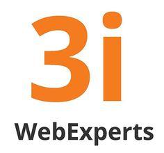 3iwebexpert is website developing componey