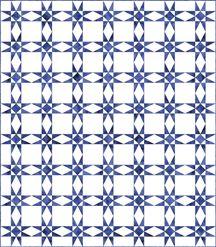 Google Image Result for http://www.lindafranz.com/blog/wp-content/uploads/2010/06/Brackman-blue-white-04-3.png
