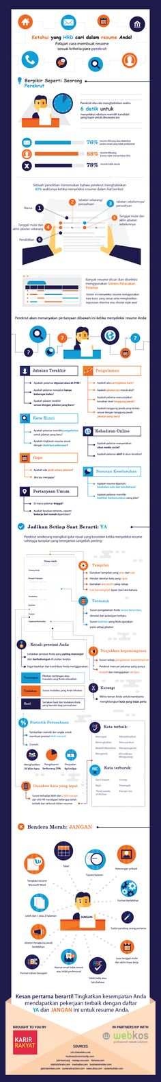 Make Free Resume Online Download 12 Free Microsoft Office Docx Resume And Cv Templates .