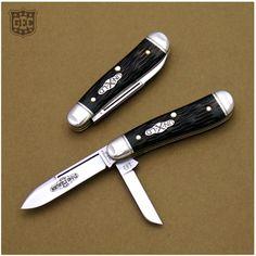 Northfield Un X Ld Pocket Knives