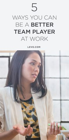 """5. Solve problems with professionalism."" @levoleague www.levo.com"