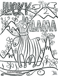 Free Coloring Pages — Tracey Wirth Designs Free Coloring Pages, Surface Pattern Design, Elephant, Illustration, Inspiration, Art, Biblical Inspiration, Art Background, Illustrations