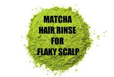 Matcha hair rinse for flaky scalp @ http://matchaskin.strikingly.com/blog/matcha-hair-rinse-for-flaky-scalp  #matcha #matchaskin #agreen2016 #tea #greentea #beauty #wellness #health #organic #vegan #missmatcha #skincare #haircare #instagood #instalike #instadaily #hair #picoftheday #photooftheday #matchatea @allure @hey_im_kate @huffpostbeauty