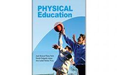 Pilatelena - EditorialPilatelena Physical Education, Physics, Baseball Cards, Sports, Filing Cabinets, Libros, Hs Sports, Physical Education Lessons, Physical Education Activities