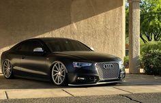 #Audi #s5 #washme Follow @Audiloverr @Vag_Crew @CarFanaticsMagazine @Europeanautohause by audis5fx