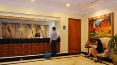 Best Western Oxford Suites Makati   Manila Philippines Visit us @ http://phresortstv.com/ To Get your customized Web Video Promo Commercial for your Resort Hotels Hostels Motels Flotels Inns Serviced apartments and Bnbs. Best Western Oxford Suites Makati is located in Durban corner P Burgos Streets Manila Philippines Best Western Oxford Suites Makati is conveniently located in the popular Makati area. Offering a variety of facilities and services the hotel provides all you need for a good…