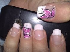 Google Image Result for http://www.nail-art-ideas.com/wp-content/uploads/2009/11/french-manicure-2.jpg