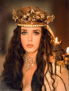 Isabelle Adjani 30 of the Most Beautiful and Famous French Actresses