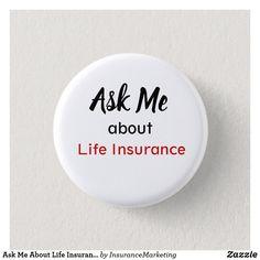 Health Insurance Agent, Insurance Meme, Insurance Marketing, Life Insurance Quotes, Insurance Broker, Health Insurance Coverage, Insurance Companies, Life Insurance Corporation, Supplemental Health Insurance