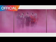 빅스 (VIXX) - 다이너마이트 (Dynamite) MV - YouTube