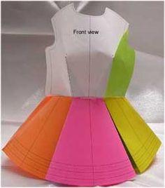Free Irish Costume Pattern | ... patterns irish dance dresses order information bodice patterns only