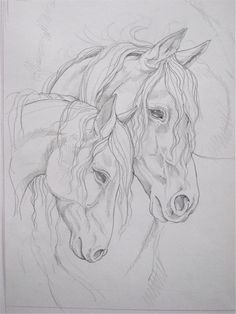 Draw horses draw horses tieremalen Animal de soutien motionnel Draw horses draw horses tieremalen Animal de soutien motionnel Carmen Antkewitz cantkewitz Zeichnen Draw horses draw nbsp hellip Animal draw émotionnel horses Painting pencil soutien t Horse Drawings, Animal Drawings, Pencil Drawings, Art Drawings, Horse Pencil Drawing, Horse Sketch, Drawing Sketches, Art Sketches, Sketching