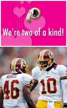 New 12 Best Washington Redskins images   Washington Redskins, Redskins  supplier