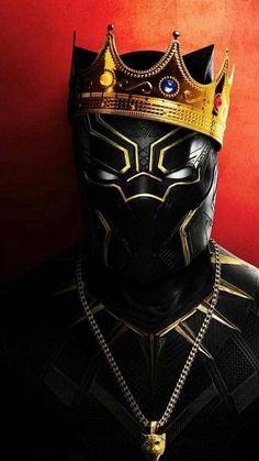 Marvel Films, Marvel Art, Marvel Avengers, Marvel Comics, Black Panther Art, Black Panther Marvel, Captain America Films, Marvel Universe, Incredible Film