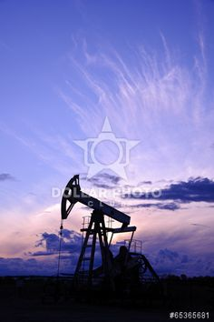 http://www.dollarphotoclub.com/stock-photo/Pump jack./65365681 Dollar Photo Club millions of stock images for $1 each