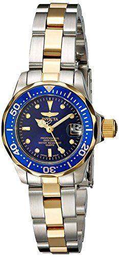Now available Invicta Women's Mako Pro Diver Quartz 8942