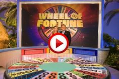 Tie Gets Caught In Wheel Of Fortune Video #funny, #pranks, #video, #pinsland, https://apps.facebook.com/yangutu
