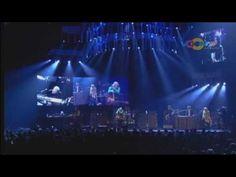 Don't Come Around Here No More - Tom Petty w/ Stevie Nicks